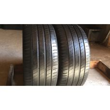 245/45 R17 MICHELIN Primacy 3