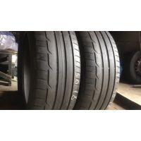 245/50 R18 DUNLOP Sport Maxx RT MO
