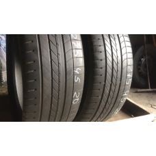 275/45 R20 GOODYEAR Eagle F1Suv 4*4