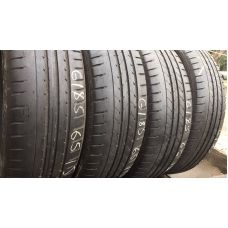 185/65 R15 GOODYEAR Dura Grip