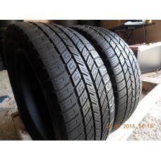 Летние шины бу 195/50 R15 Michelin Energy