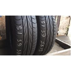 195/65 R15 SEMPERIT Speed Life