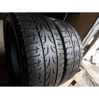205/50 R16 FIRESTONE Champion HR