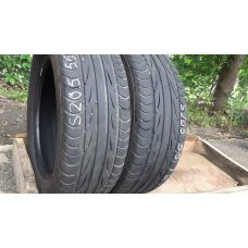 205/55 R16 SEMPERIT Speed Life