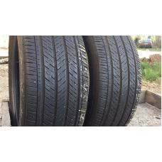 215/45 R17 MICHELIN Pilot HX MX M4