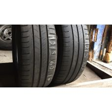215/60 R16 MICHELIN Energy Saver