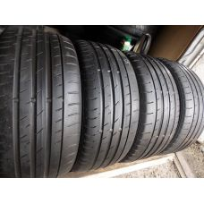 225/40 R18 CONTINENTAL Conti Sport Contact 3