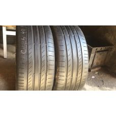 225/40 R18 CONTINENTAL Conti Sport Contact 5