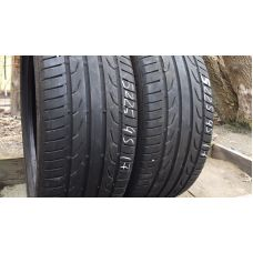 225/45 R17 SEMPERIT Speed Life 2