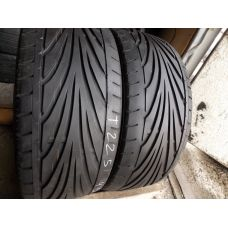 225/45 R17 TOYO Proxes T1R