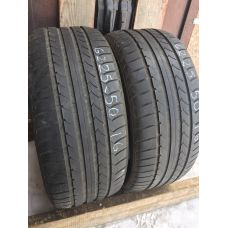 225/50 R16 GOODYEAR Efficient Grip