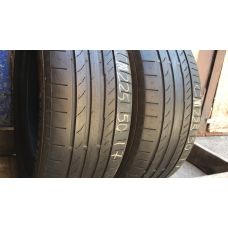 225/50 R17 CONTINENTAL Conti Sport Contact 5