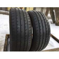 225/55 R17 TOYO Proxes T1 Sport