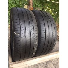 235/50 R17 MICHELIN Primacy 3