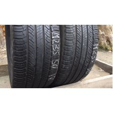 235/50 R18 MICHELIN Latitude Tour HP