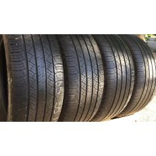 235/55 R17 MICHELIN Latitude Tour HP