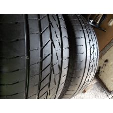 235/55 R19 GOODYEAR Excellence