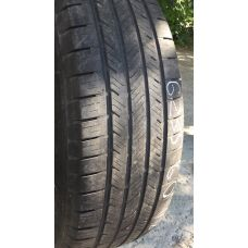 235/60 R18 GOODYEAR Eagle LS 2