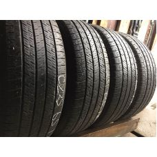 235/65 R17 CONTINENTAL 4*4 Contact
