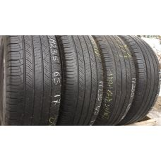 Летние шины бу 235/65 R17 MICHELIN Latitude Tour HP