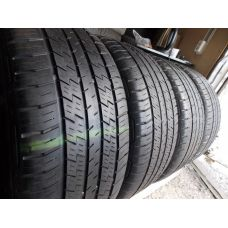 255/55 R17 CONTINENTAL 4*4 Contact