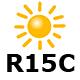 Летние шины R15C для микроавтобусов