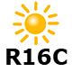Летние шины R16C для микроавтобусов