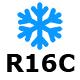 Зимние шины R16C для микроавтобусов
