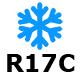 Зимние шины R17C для микроавтобусов