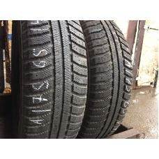 Зимние шины бу 175/65 R14 ANTEL Nord Master ST