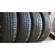 175/65 R14 SEMPERIT Master Grip