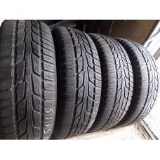 175/65 R15 SEMPERIT Speed Grip