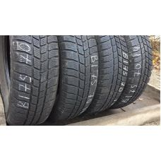 175/70 R14 BARUM Polaris 3