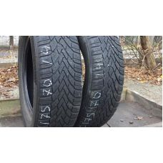175/70 R14 CONTINENTAL Conti Winter Contact TS 850
