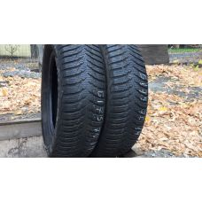 175/70 R14 GOODYEAR Ultra Grip 8