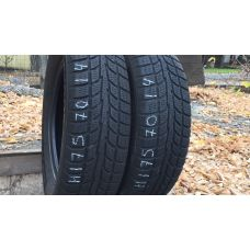 175/70 R14 HANKOOK Winter I*cept RS