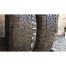 185/60 R14 FIRESTONE Winter Hawk