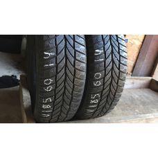 Зимние шины бу 185/60 R14 VREDESTEIN SnowTrac