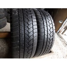 185/60 R15 CONTINENTAL Conti Winter Contact TS 790