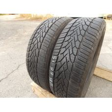 185/60 R15 SEMPERIT Speed Grip 2
