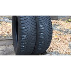 185/70 R14 GOODYEAR Ultra Grip 8