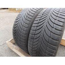 Зимние шины бу 195/50 R15 NEXEN Win Guard Snowg WH 2