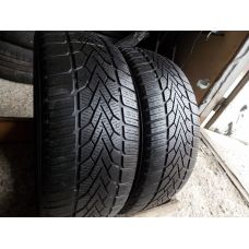 195/50 R15 SEMPERIT Speed Grip 2