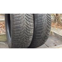 195/60 R15 GOODYEAR Ultra Grip 7+