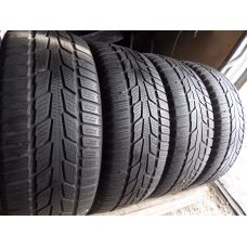 195/60 R15 SEMPERIT Speed Grip