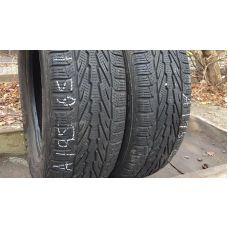 195/65 R15 APOLLO Alnac Winter