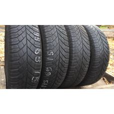 195/65 R15 CONTINENTAL Conti Winter Contact TS 830
