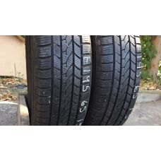 195/65 R15 FALKEN Euro All Season AS200