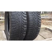 195/65 R15 GOODYEAR Ultra Grip 9
