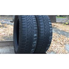 195/65 R15 HANKOOK Optimo 4S